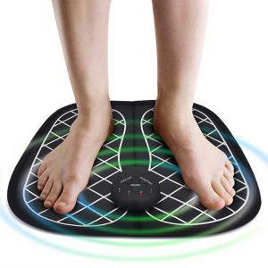 EMS-foot-massager