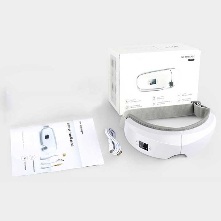 Eye-massager-whats-in-the-box-image