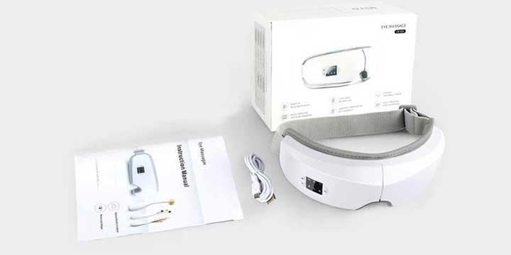 Whats-in-the-box-eye-massager-360