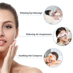 Eye-Massager-main-image-features