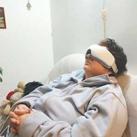 Eye-massager-testimonial-1