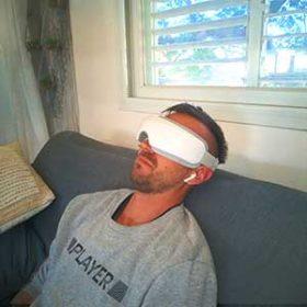 Eye-massager-testimonial-2