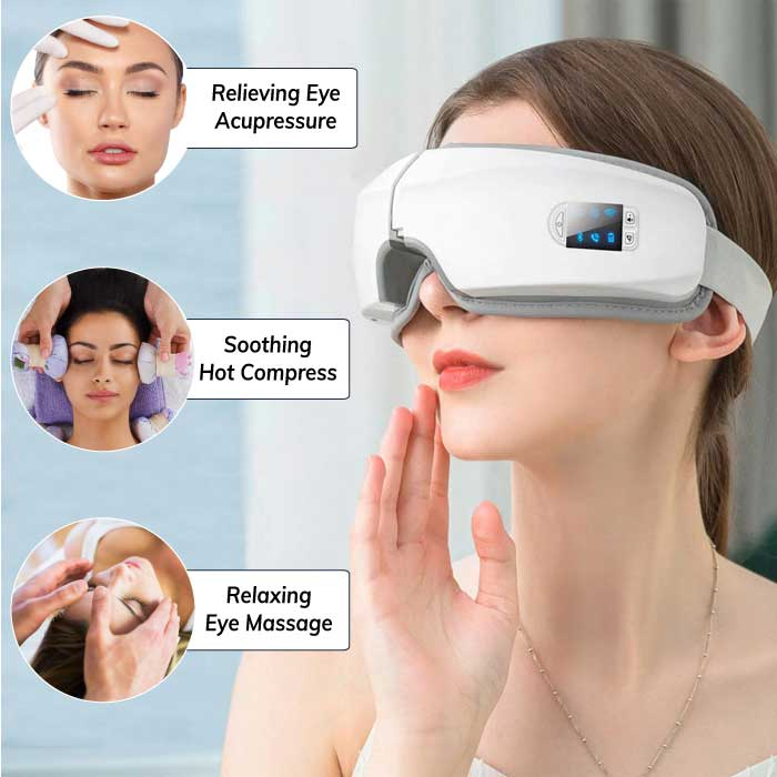 Smart-eye-massager-mask-how-can-it-help