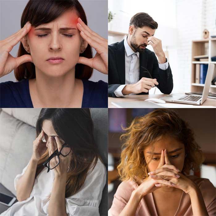 Smart-eye-massager-mask-why-do-I-need-it