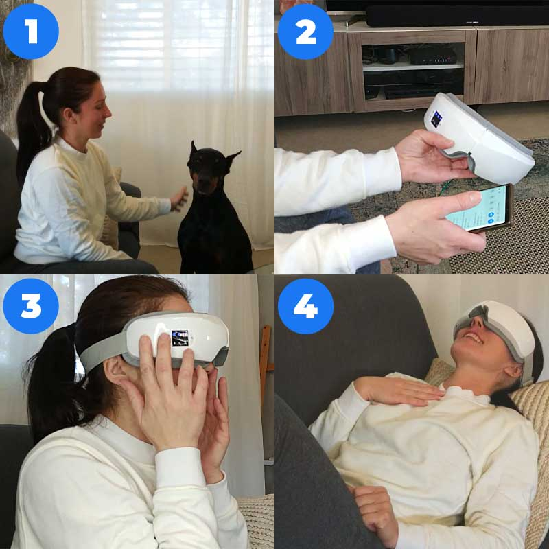 4-easy-steps-to-use-the-eye-massager