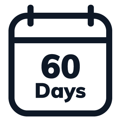 Calendar Badge